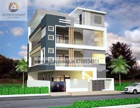 new building products ideas photo gallery modern elevation design of residential buildings front