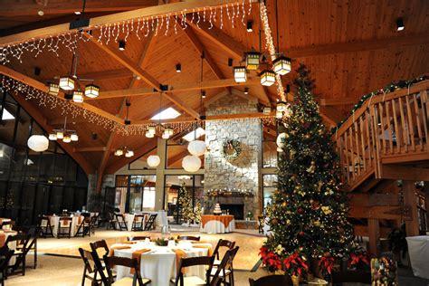 oklahoma wedding venues 187 averi blackmon photography
