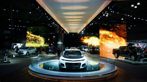 General Motors Owns What Companies by General Motors Gm Stock Price Financials And News