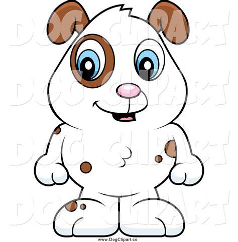 Royalty Free Stock Dog Designs Of Cartoons