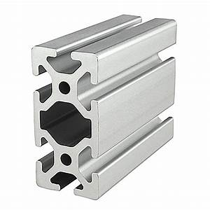 Where To Buy Aluminum Extrusions For Table Saw Fences