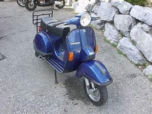 Vespa 300 Occasion : motorrad occasion kaufen piaggio vespa px 125 e garage allenspach ilanz ~ Medecine-chirurgie-esthetiques.com Avis de Voitures