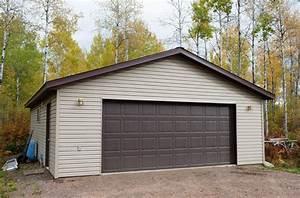 how big is a 2 car garage door woloficom With 2 stall garage door