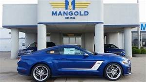 Charming Ford Mustang Rebates 73 With Additional Car Inspiration with Ford Mustang Rebates ...