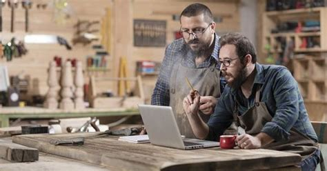 Here are 8 ways small business owners can be smarter about ...
