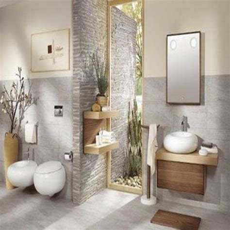 Feng Shui Colors Bathroom by Interior Decorating Tips For Small Homes Ancient
