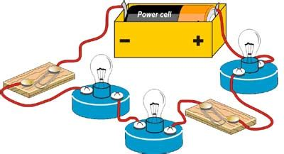 Circuit Clipart Free Download Best