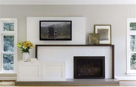 decorating ideas above kitchen cabinets design lines ltd award winning interior design