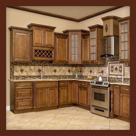 all wood rta kitchen cabinets all solid wood kitchen cabinets geneva 10x10 rta 1 499 7427