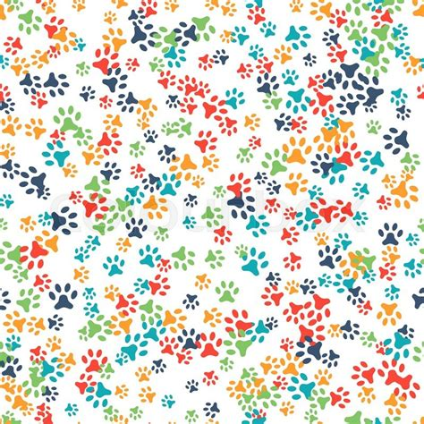 Animal Pattern Wallpaper - pattern backgrounds www imgkid the image kid