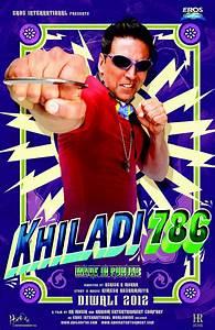 Khiladi 786 (20... Hindilinks4u