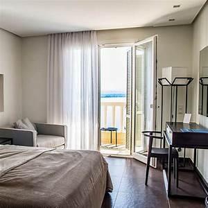 Studio Meublé Bordeaux : location appartement meubl bordeaux location hoteli re ~ Melissatoandfro.com Idées de Décoration