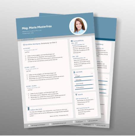 design portfolio pdf profi lebenslauf vorlage quot anton quot für erfolgreiche bewerbungen