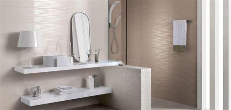 Bathroom Colour by Satin Finish Ceramic Tiles Dress Up