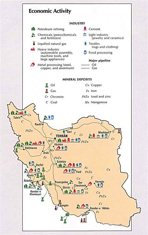 iran travel source