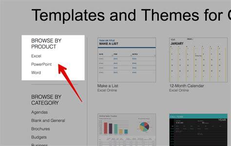 ms powerpoint templates  microsoft