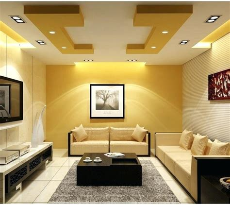 beautiful living rooms room ideas  choice simple