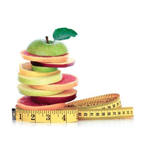 Effektiv fett am bauch verlieren