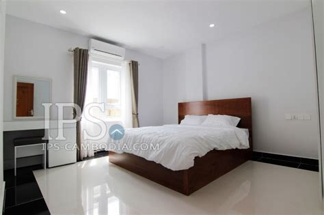 bedroom apartment for rent in boeung trebek apartment serviced apartment for rent boeung trabek 1 bedroom 4296 1 | 19010912357887fb ips serviced apartment for rent in boeung trabek one bedroom 1471587290 MG6398.tab