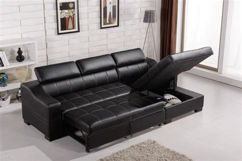 Bed Sleeper Sofa by Tips To Consider When Buying A Sleeper Sofa Sleeper Sofa