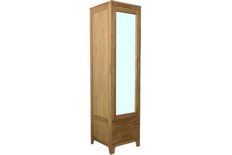 narrow sofa wooden wardrobe for small space futon company