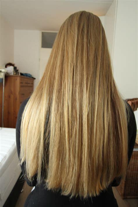 blonde  hairandflair