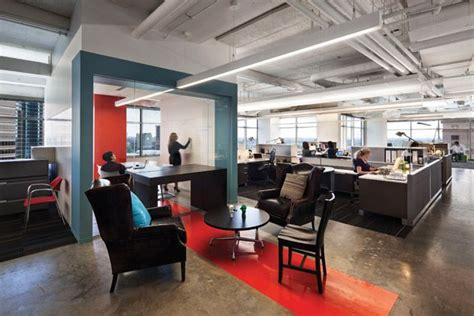 Office Space Ending by Ending The Tyranny Of The Open Plan Office Ilounge