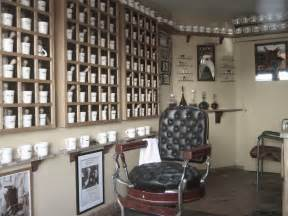 barber shop decor ideas room decorating ideas