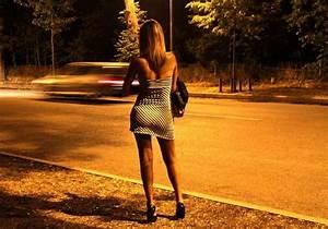 prostituée jonquera espagne