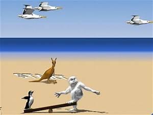 Jeux Yeti Sport : sport de yeti joue jeux gratuits en ligne joue sport de yeti maintenant ~ Medecine-chirurgie-esthetiques.com Avis de Voitures