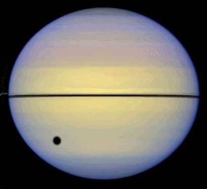 Saturn Jupiter Arizona Nasa Esa Sat Erich