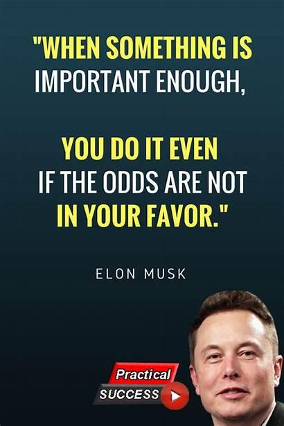 Habits Quotes Billionaire Billionaires Know