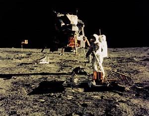 Apollo 11 Astronauts - Pics about space