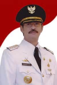 ichsan yasin limpo wikipedia bahasa indonesia