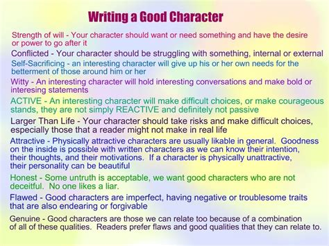 Briar Essay Quotes by 17 Best Images About Facts For Writing On