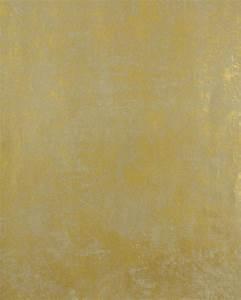 tapete struktur gold beige marburg la veneziana 53137 With balkon teppich mit tapete la veneziana