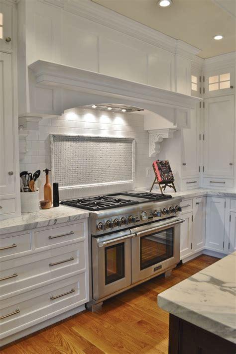 thermador  range designed  southern kitchens