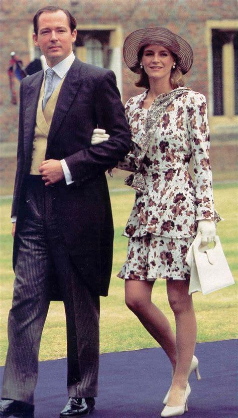 bulgarian prince konstantin assen  princess maria circa