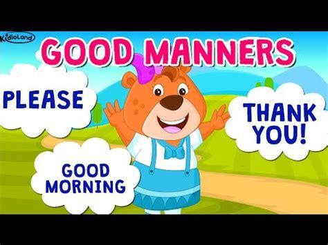 behaving properly  mandy manners tinygrads