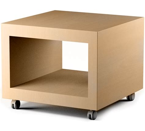 Ikea Küchenfronten Lack by Cad And Bim Object Lack Side Table Wood Ikea