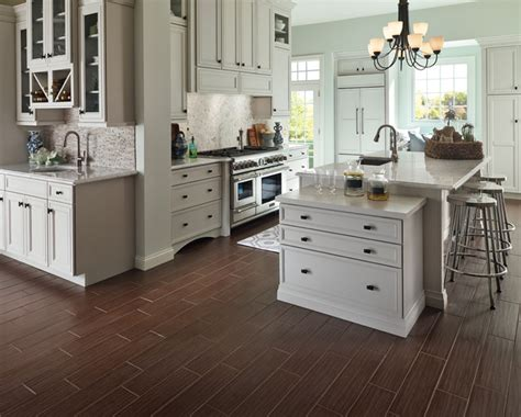 avalon flooring philadelphia alyssamyers