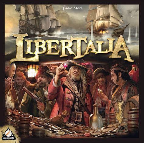 pirate games games paste