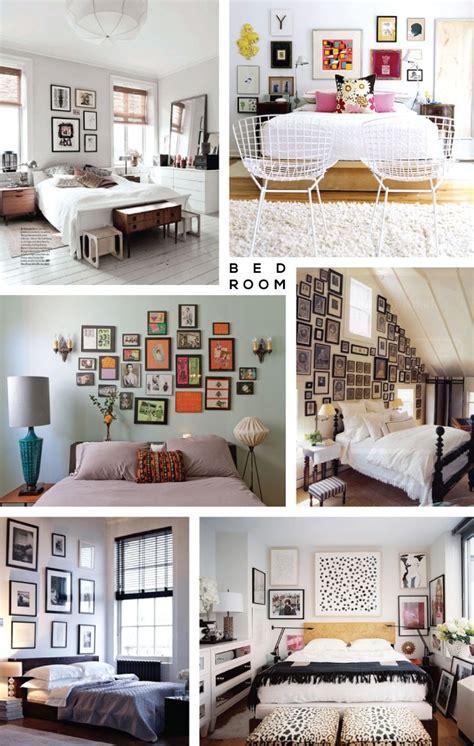 tableaux chambre top decor 5 idées déco pour chambre
