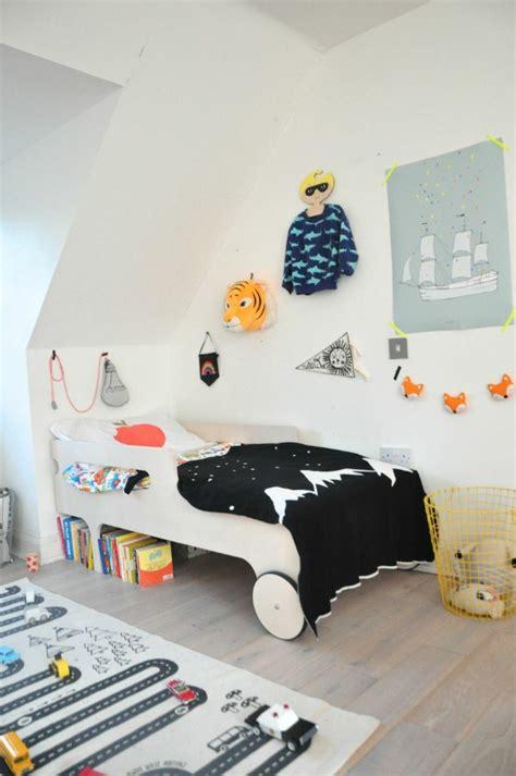 Kinderzimmer Teppich Junge Rund by Teppich Kinderzimmer Rund Deutsche Dekor 2018