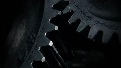 Cool Background Dark Backgrounds Wallpapers Desktop