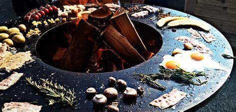 ofyr grill rental philadelphia