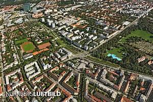Möbelhäuser Und Einrichtungshäuser München : m nchen petuelpark und petueltunnel luftaufnahme ~ Bigdaddyawards.com Haus und Dekorationen