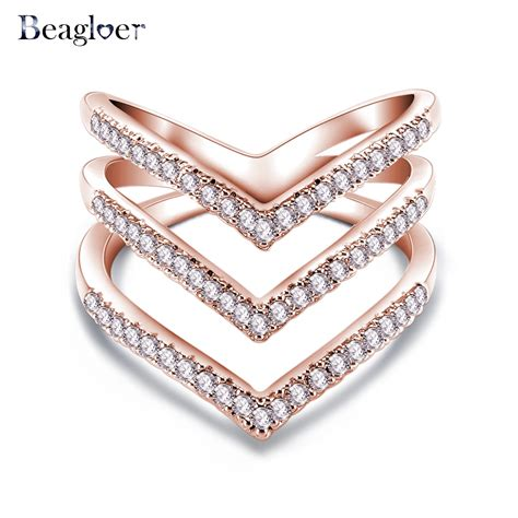 Promotion Sale Beagloer 2017 New Fashion Ring Rose Gold. Ruby Gold Jewellery. 2gm Gold Jewellery. Payal Gold Jewellery. Pakistan Gold Gold Jewellery. Baptism Gold Jewellery. Cute Gold Gold Jewellery. Gili Gold Jewellery. Ranka Jewellers Gold Jewellery