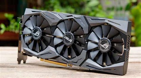 best graphics card 2018 8 best gpu for gaming