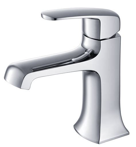 Free Faucet Pictures, Download Free Clip Art, Free Clip